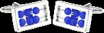 Functional Cufflinks