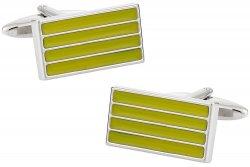 Chartreuse Bars
