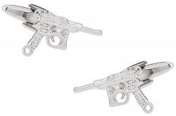 Gun Cuffs