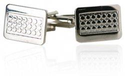 Inexpensive Cufflinks