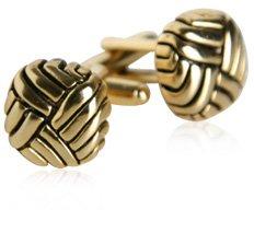 Swirled Gold