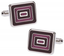 Unusual Cufflinks