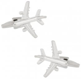 Airplane Links