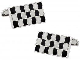 Checkers Anyone