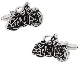 Cycle Cuffs