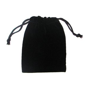 Black Knots