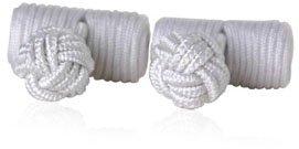 White Knots